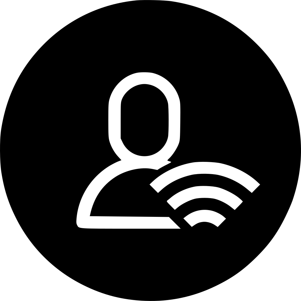 User Wifi Wireless App