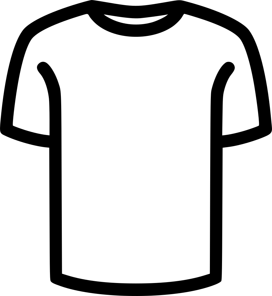 t shirt svg png icon free download 471954
