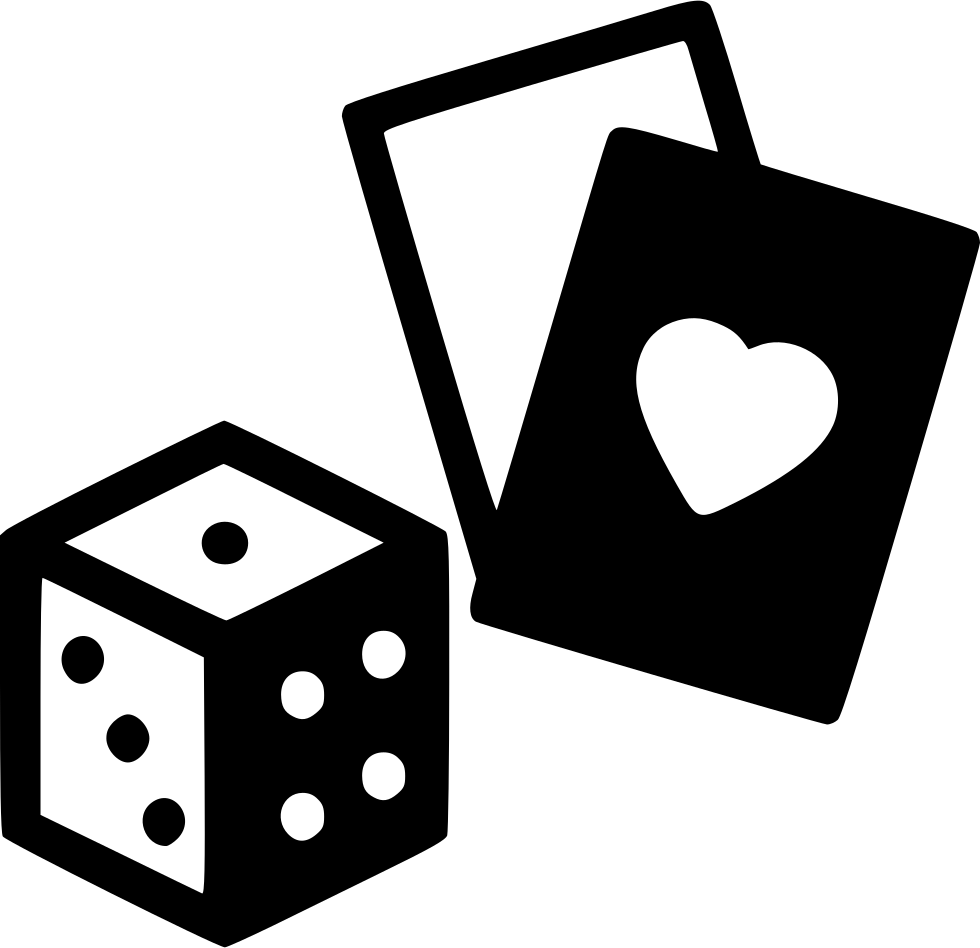 Casino Icon Png