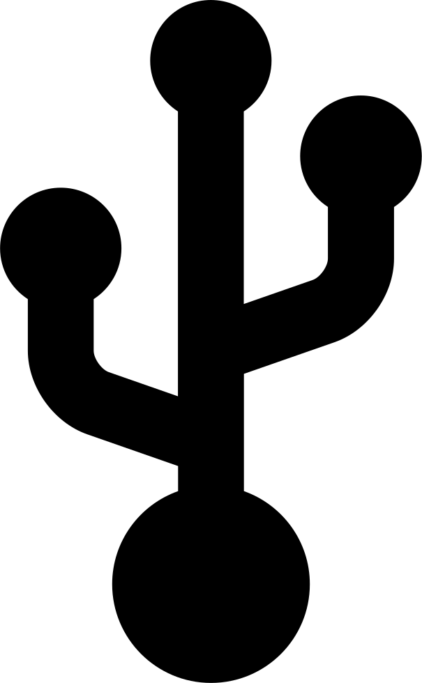 Connection Symbol