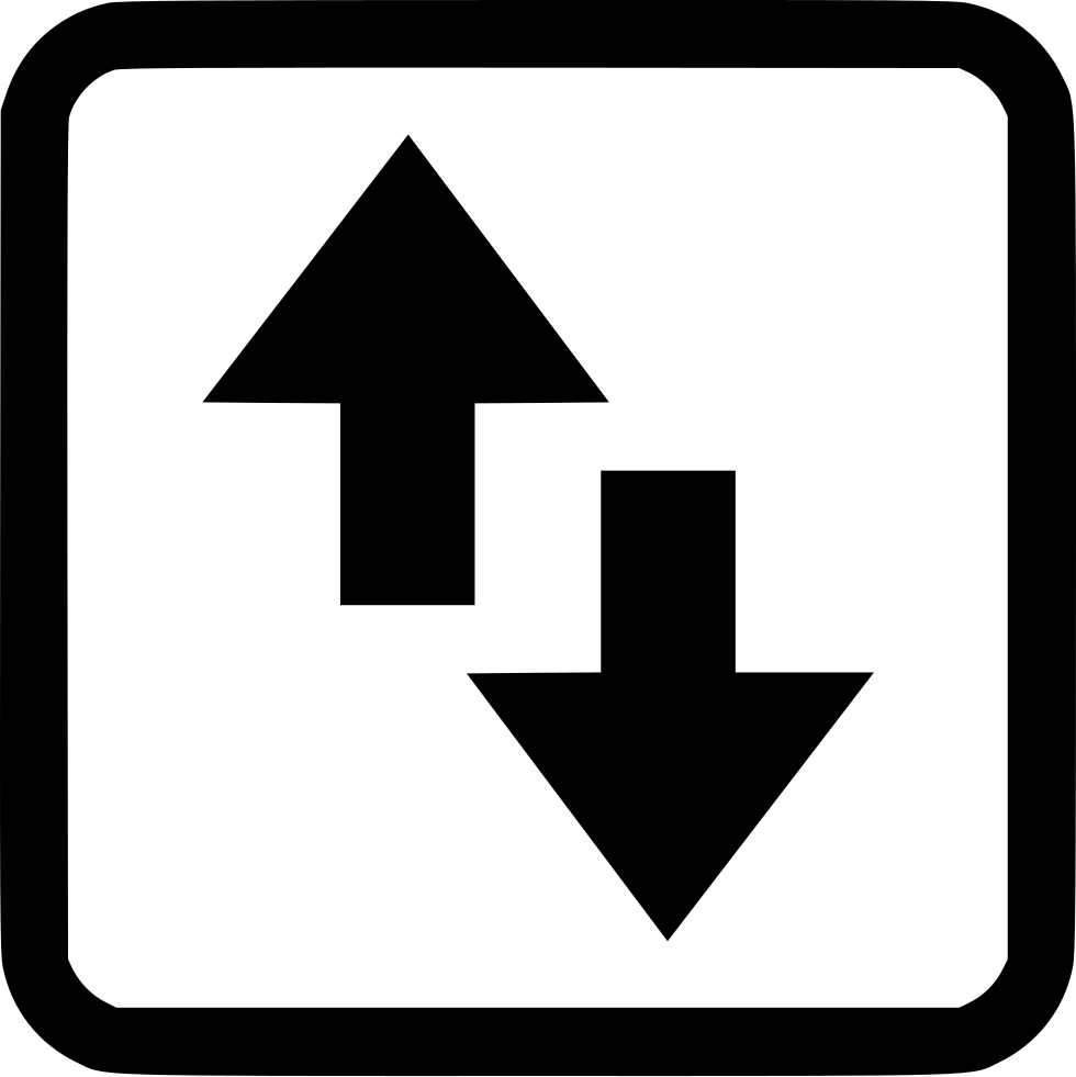 Transfer Arrow Torrent