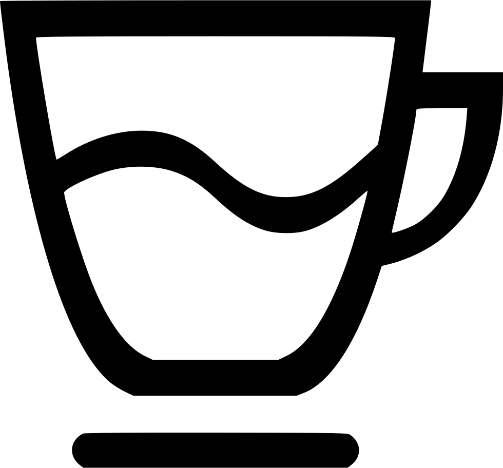 Beverage Coffee Cup