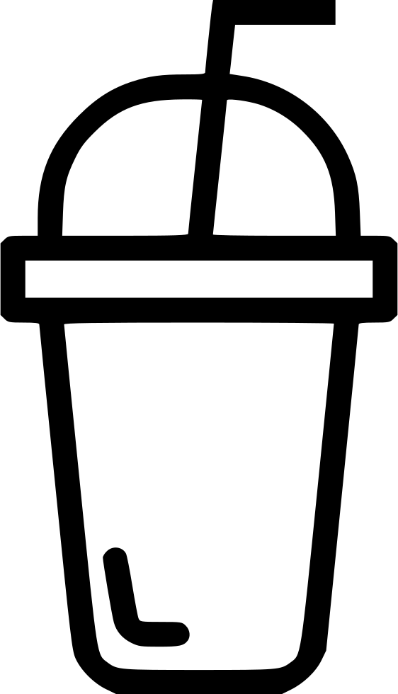Coffee Cup Beverage Juice