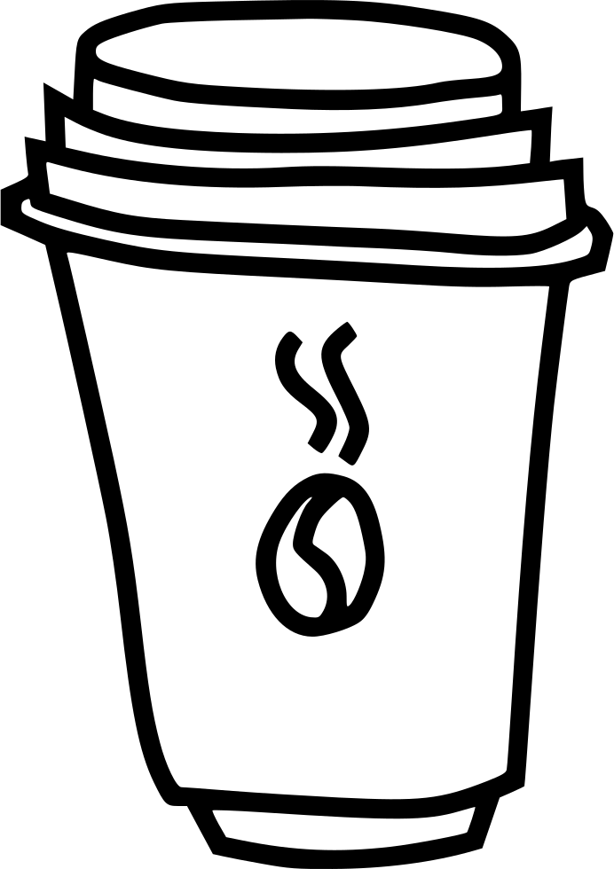 Coffee Caffeine Cup Beverage Drink
