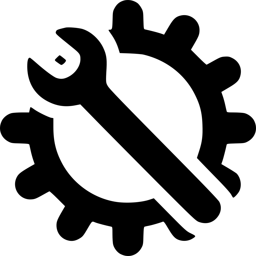 Gear Wrench