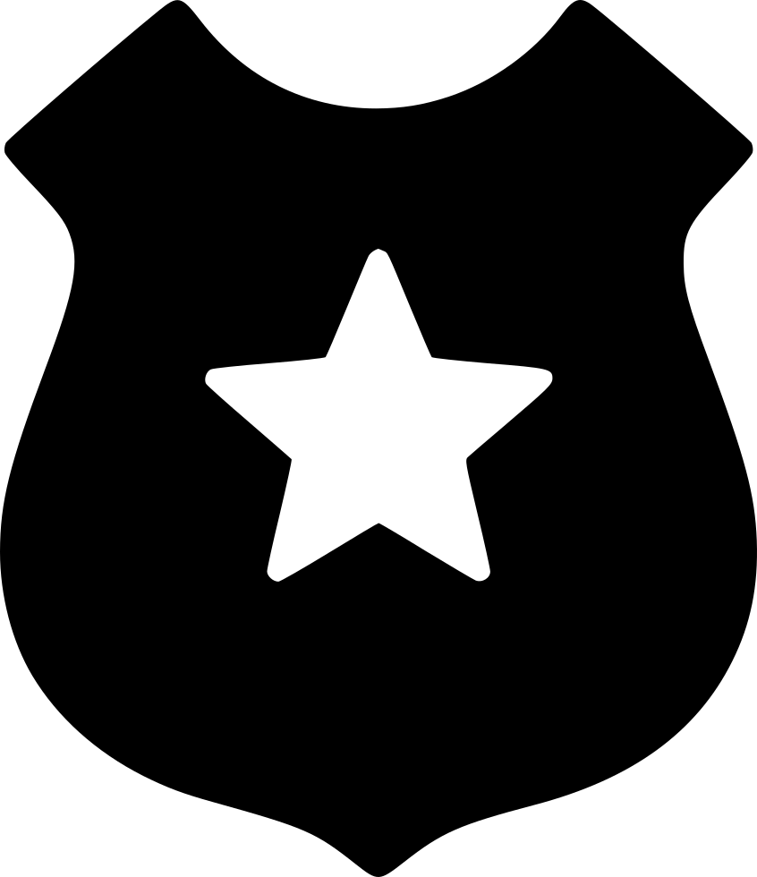 Police Sheriff Policy User