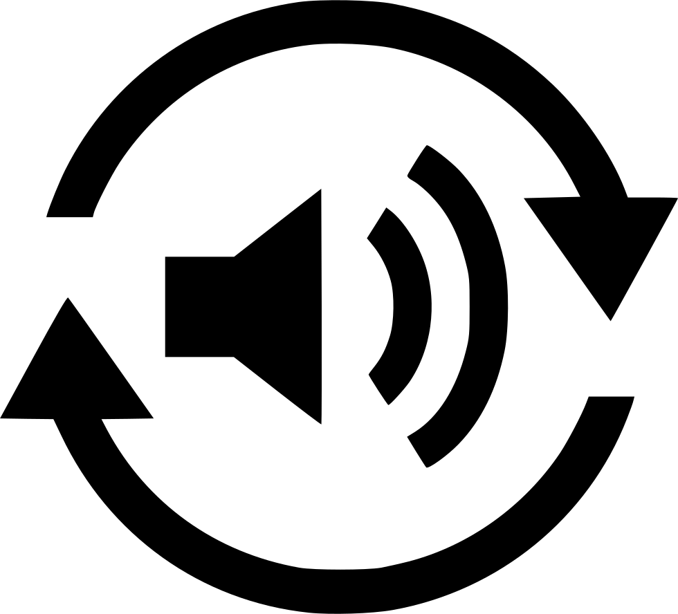 Audio Converter Music