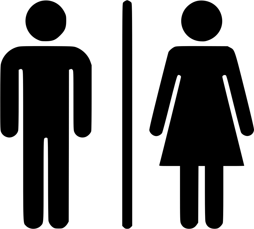 Toilet Svg Png Icon Free Download (#491423 ...