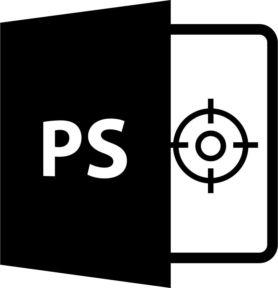 PS File Format Variant