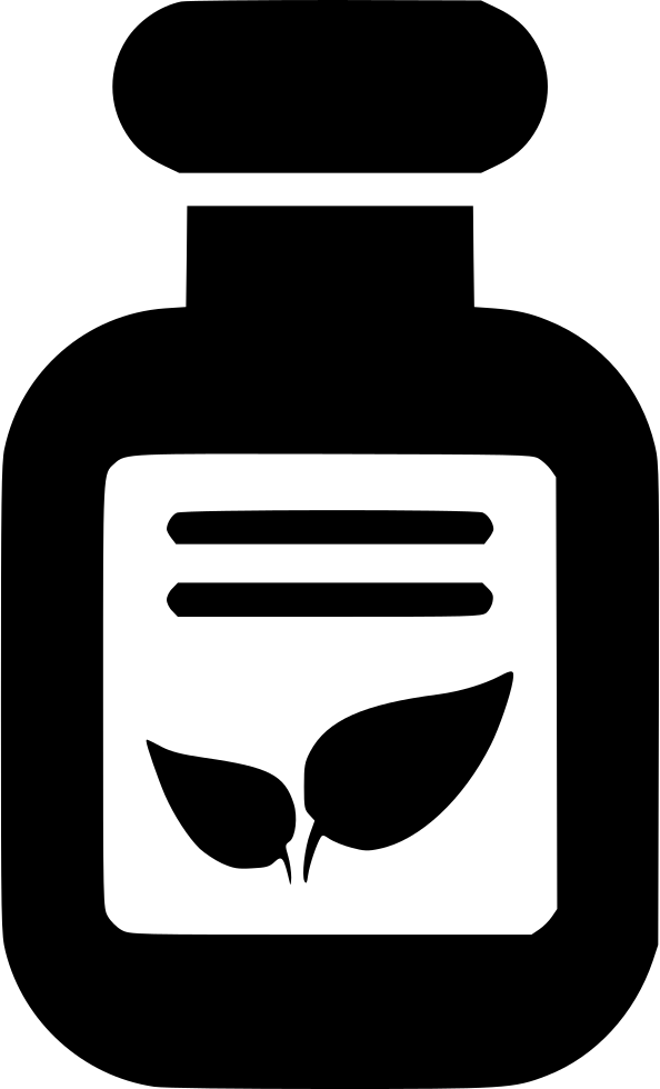 Natural Drugs