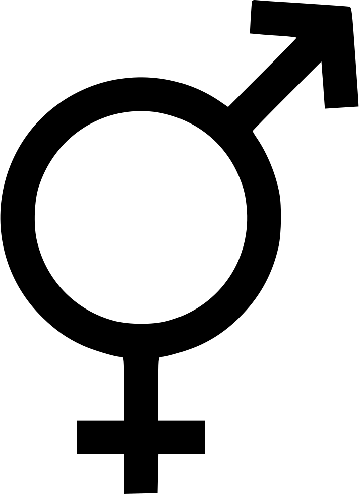 Intersexuality Transgender Sexuality Sex Gender