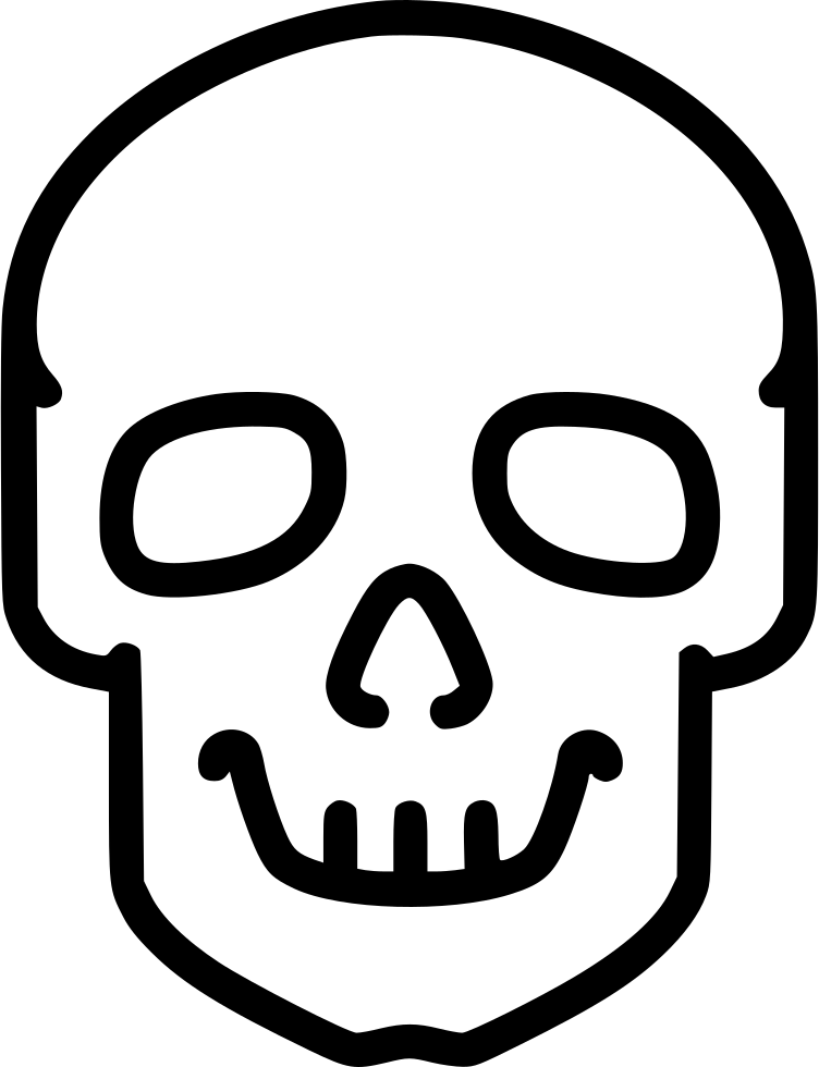 Danger Poison High Voltage Death Skull Jolly Roger Medicine