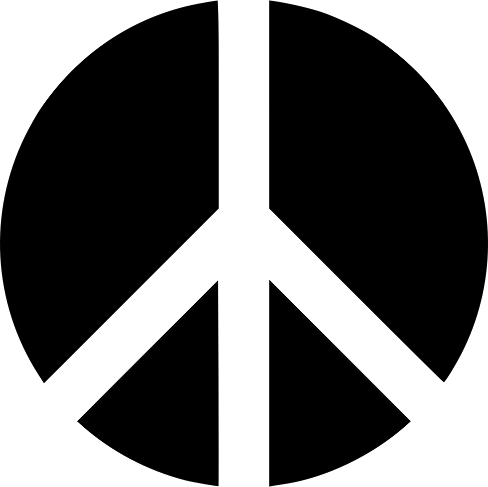 Sign Peace