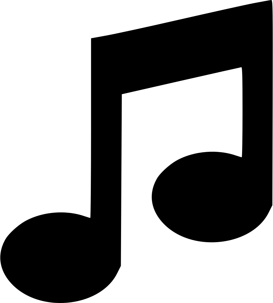 Music Node Svg Png Icon Free Download (#497002 ...