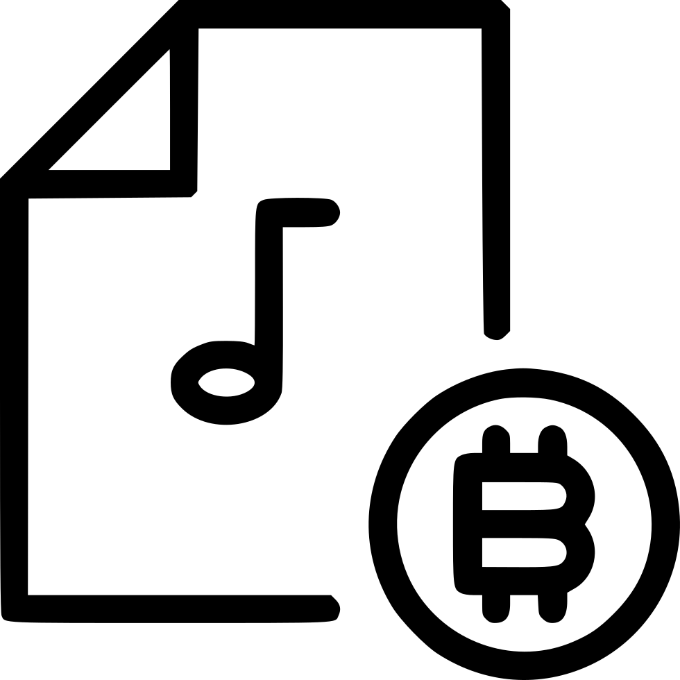 Bitcoin Svg Png Icon Free Download (#497431 ...