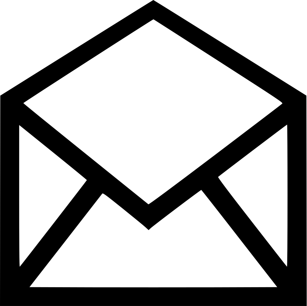 Email Envelope Mail