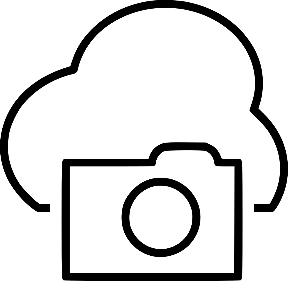 Cloud Camera Photo Photography Pictur