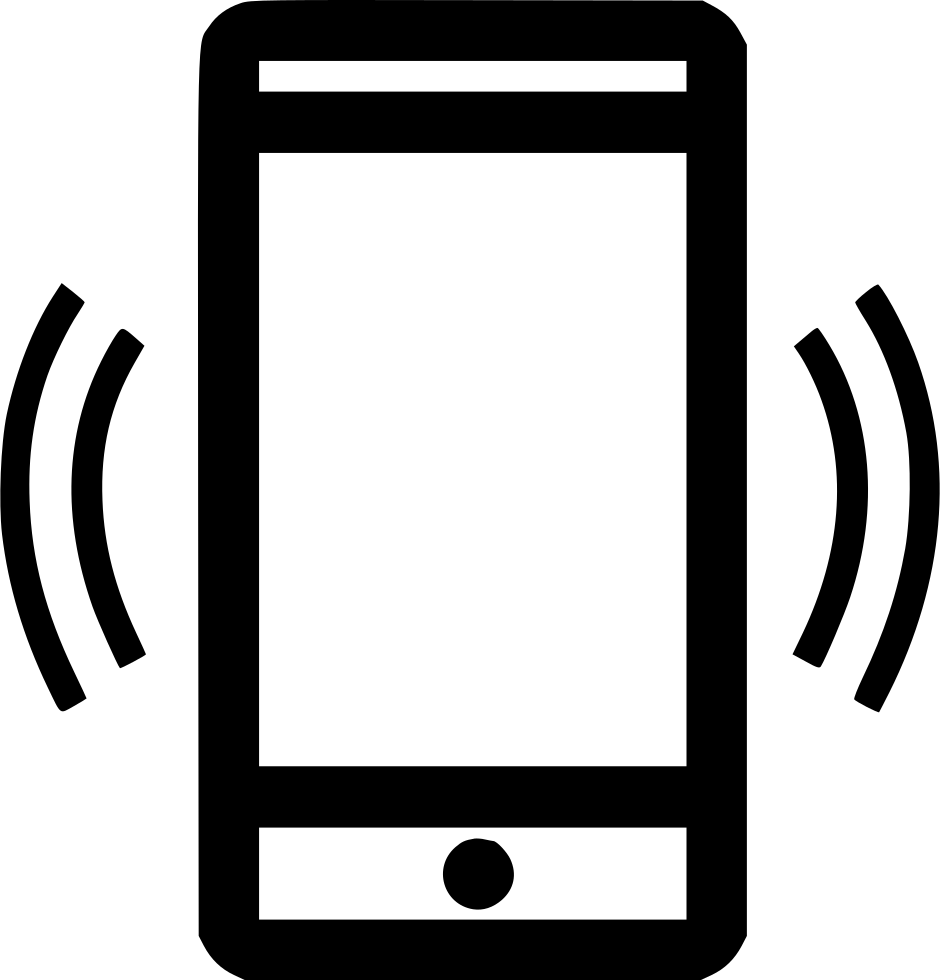 cell phone signal svg png icon free download   501057