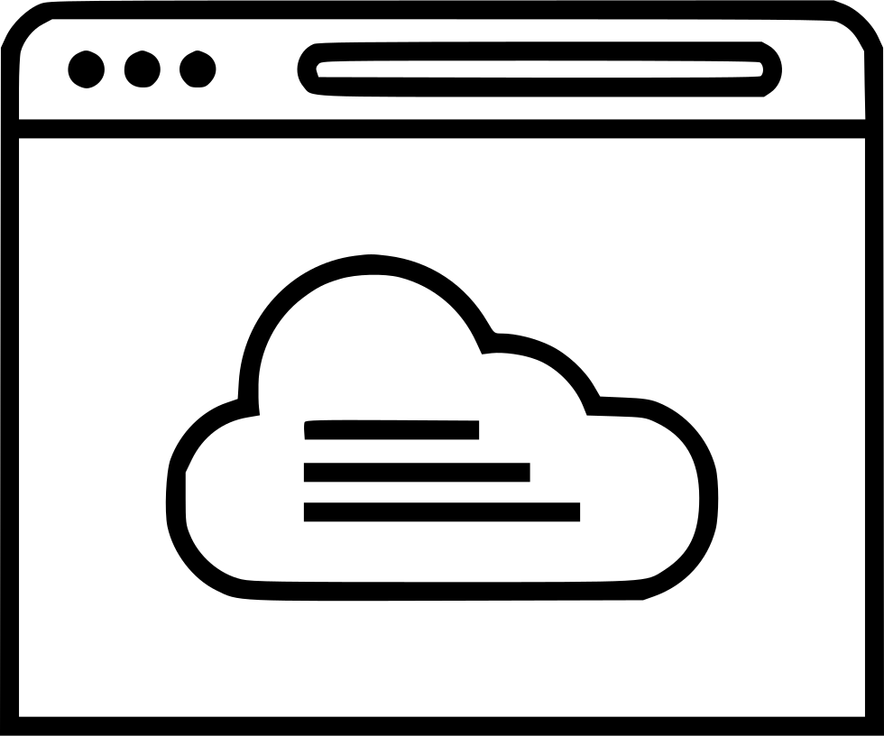 Bars Data Cloud