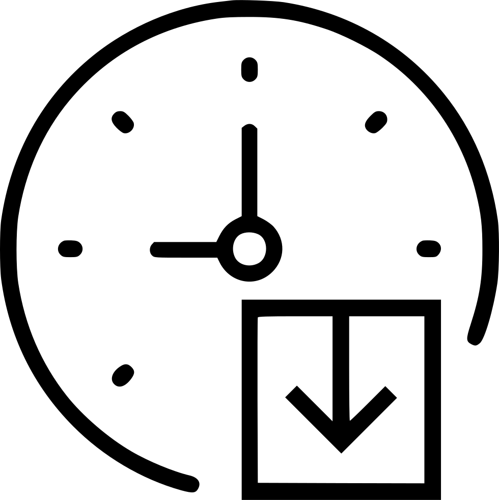 Download Clock