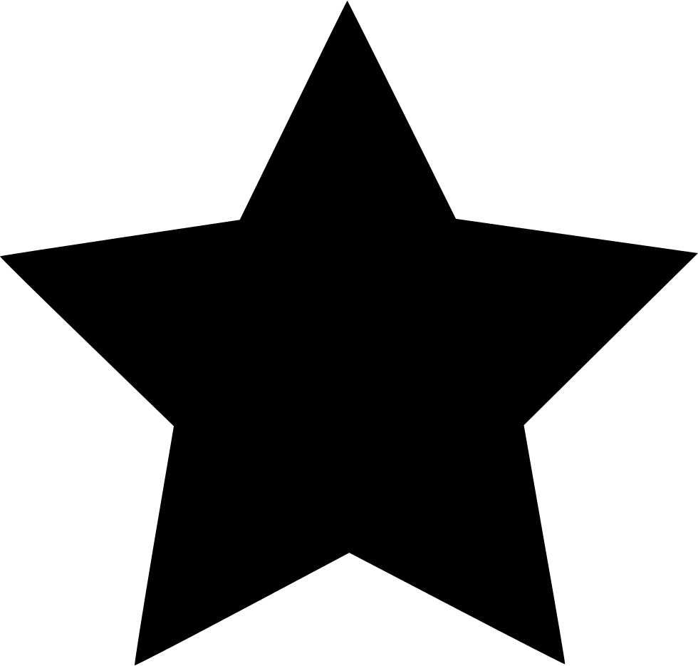 Favourite Star Award