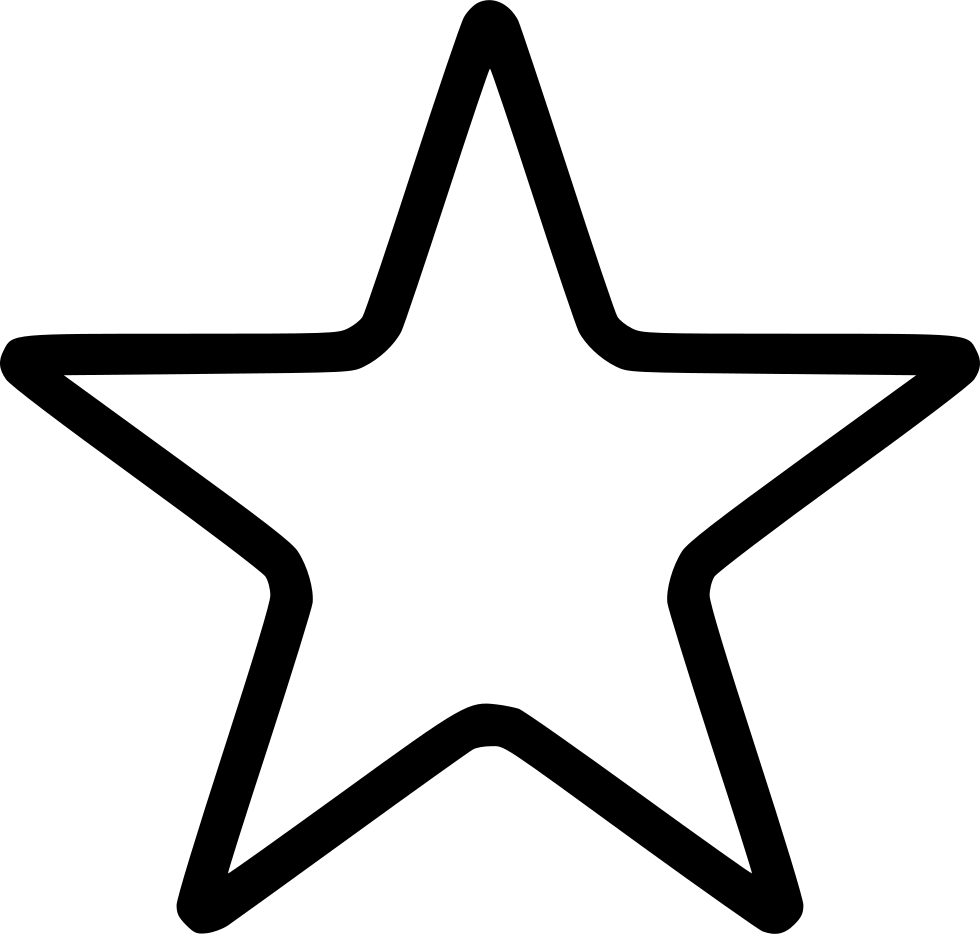 Star Rate Mark Highlight Rating