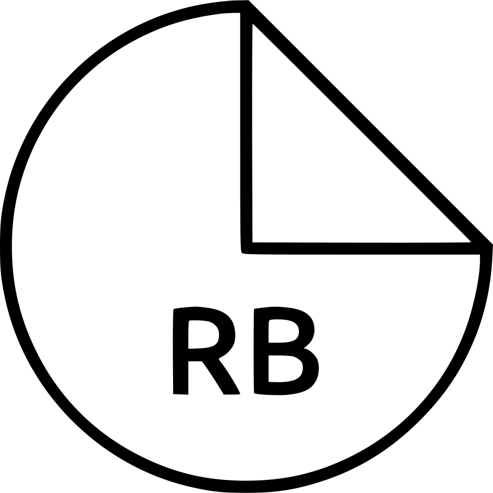 Ruby Rb Rbw Scripting Language