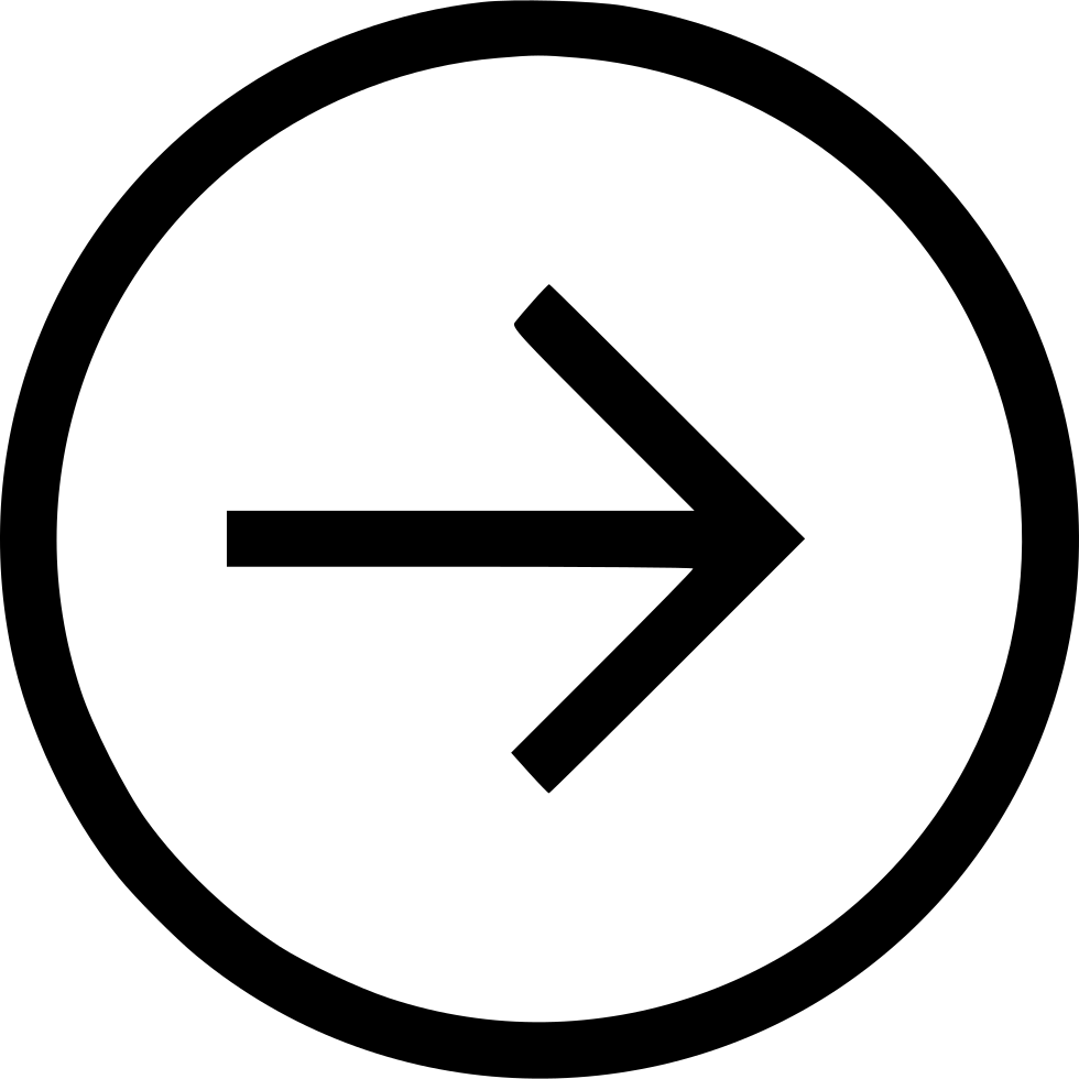 Arrow Right Circle