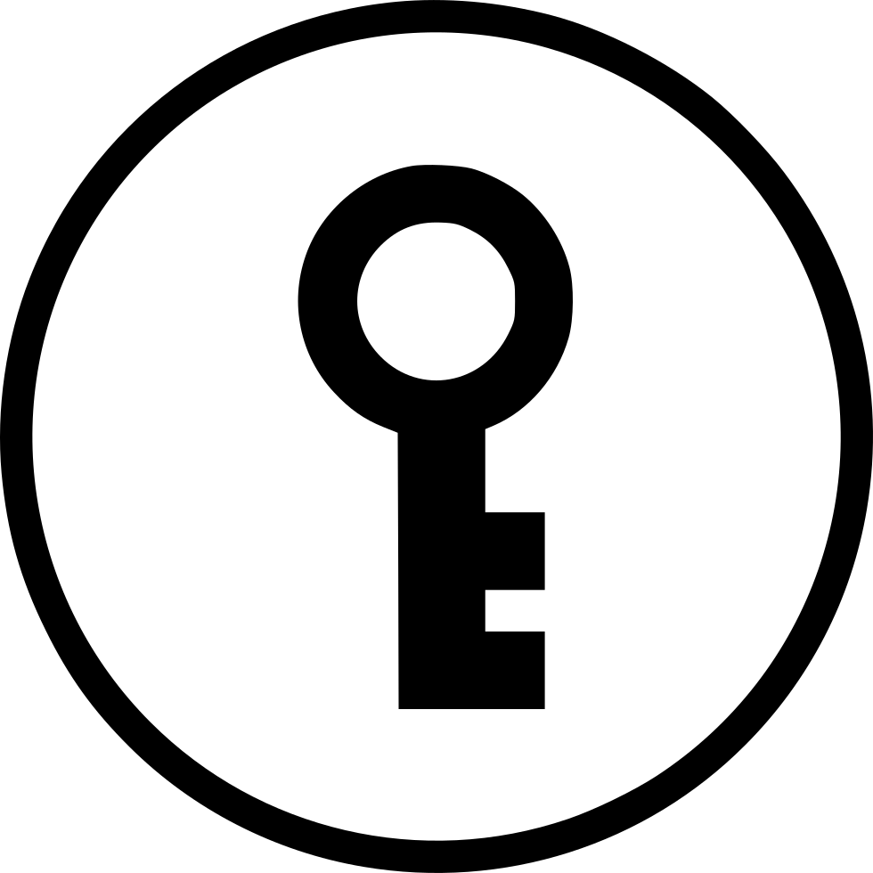 Key Access Tool Enter Pin Code