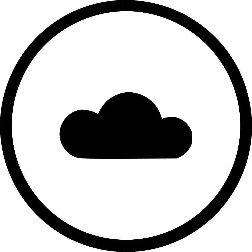 Cloud Technology Internet Server Player Function