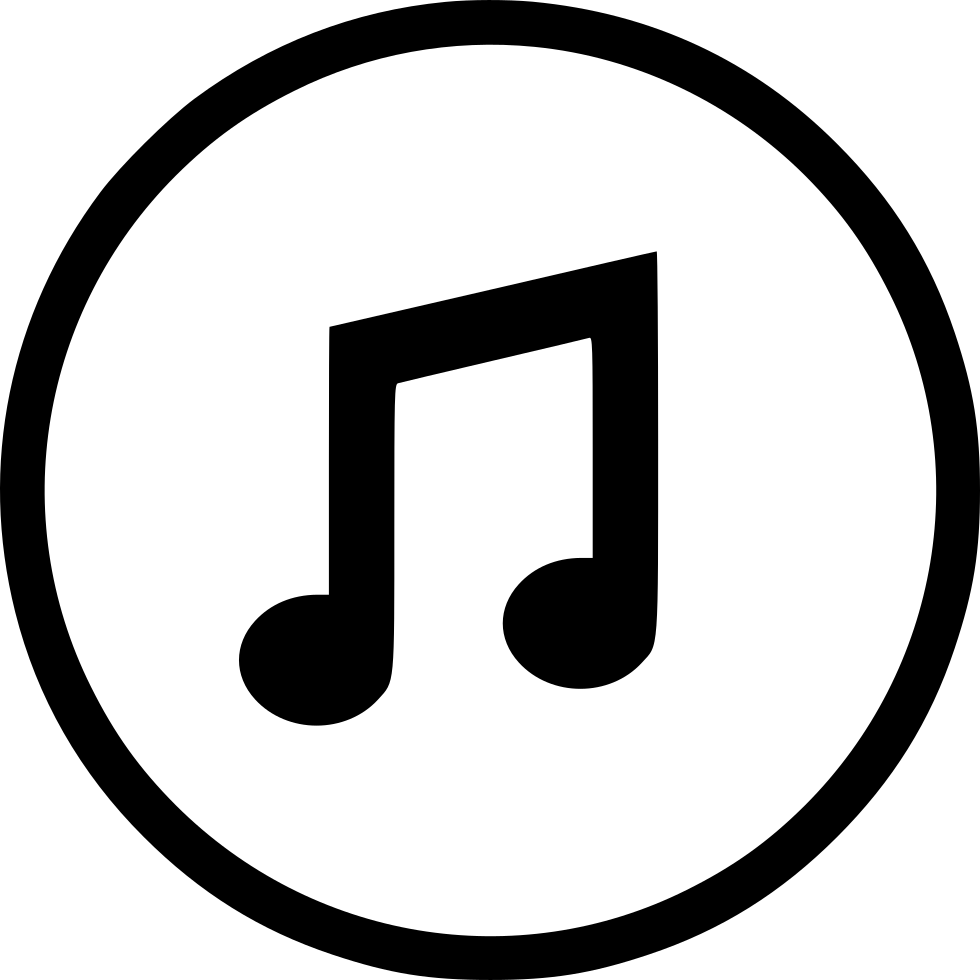Music Composition Player Ui Sound Track