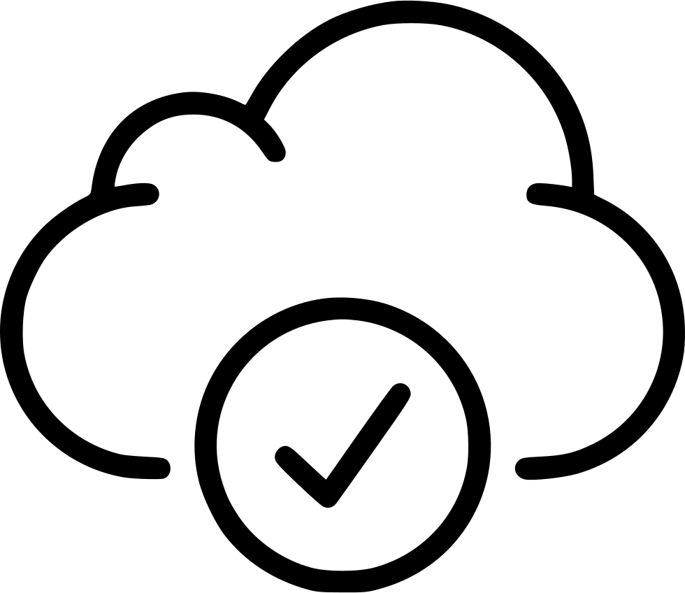 Check Aprove Cloud Data Storage