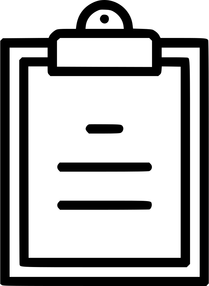 Clip Board Clipboard Buffer Text List