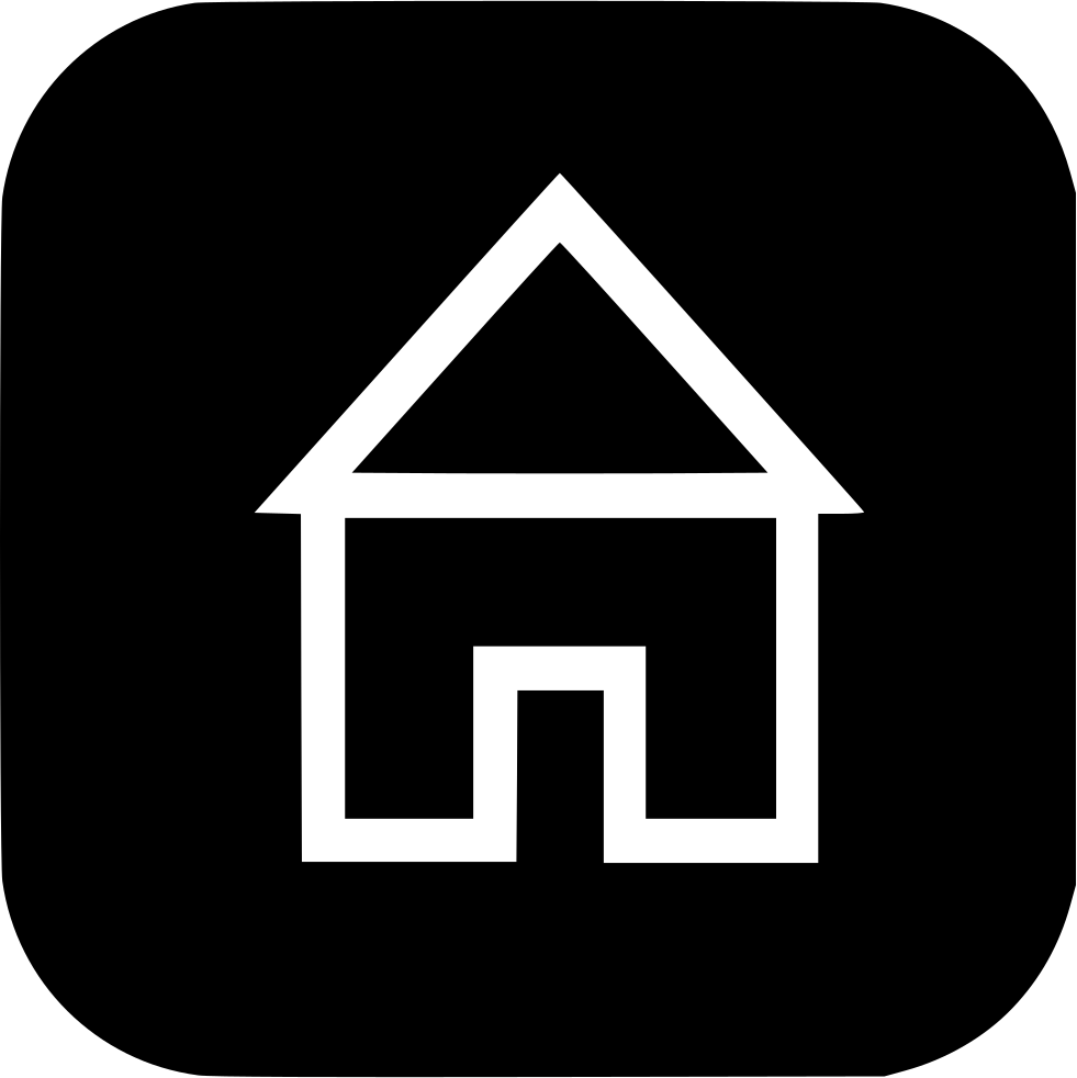 Home House Ui Page