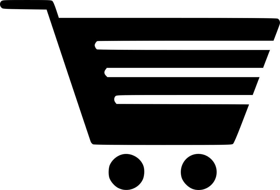 Bussiness Cart Ecommerce Online Shopping Market