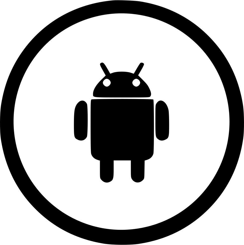 Android Robot Function