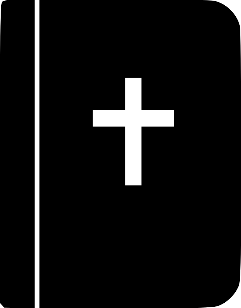 Simple Cover Cross