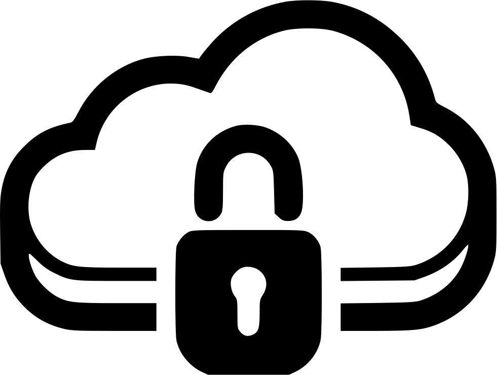 Online Cloud Encrypted Connection Safety Firewall