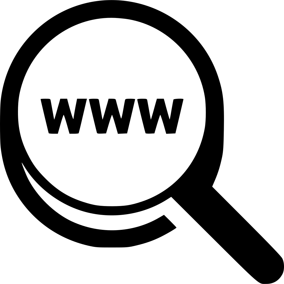 Www Research World Wide Web Analysis Search Engine