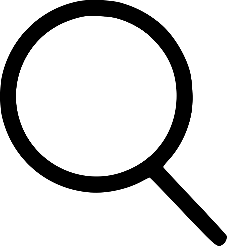 Find Glass Location Magnifier Search Search Tool