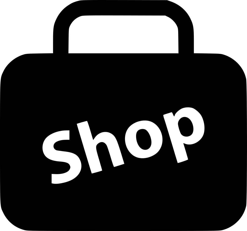 Bag Shop Business Online