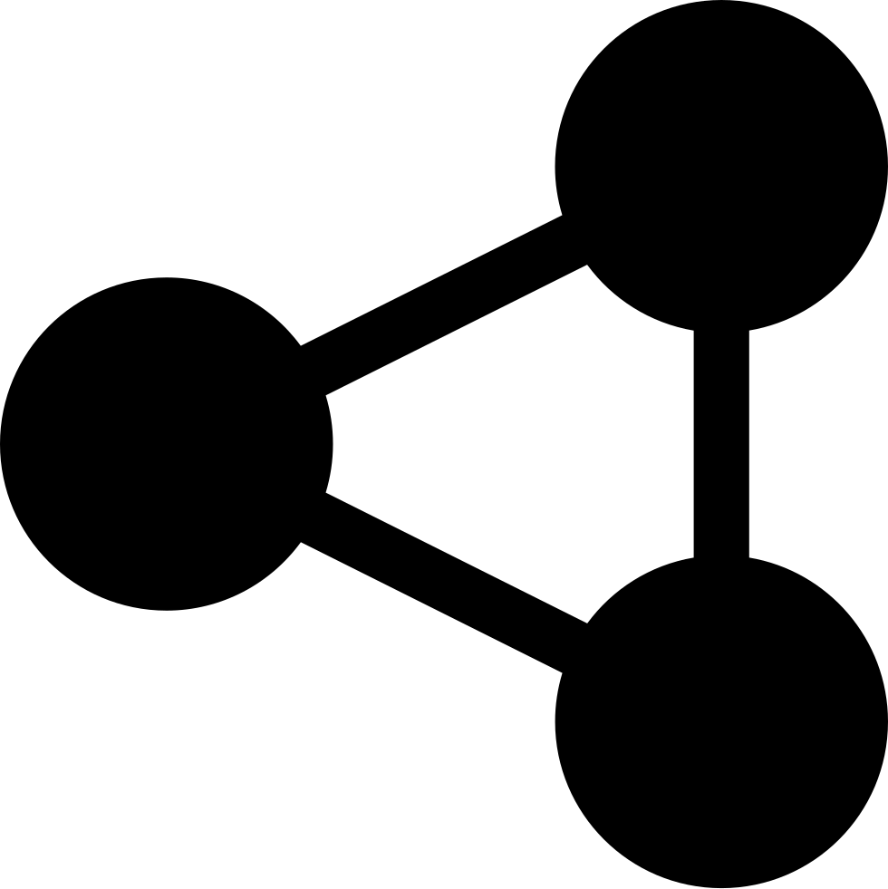 RDF Resource Description Framework Symbol