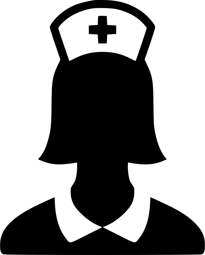 Nurse Female