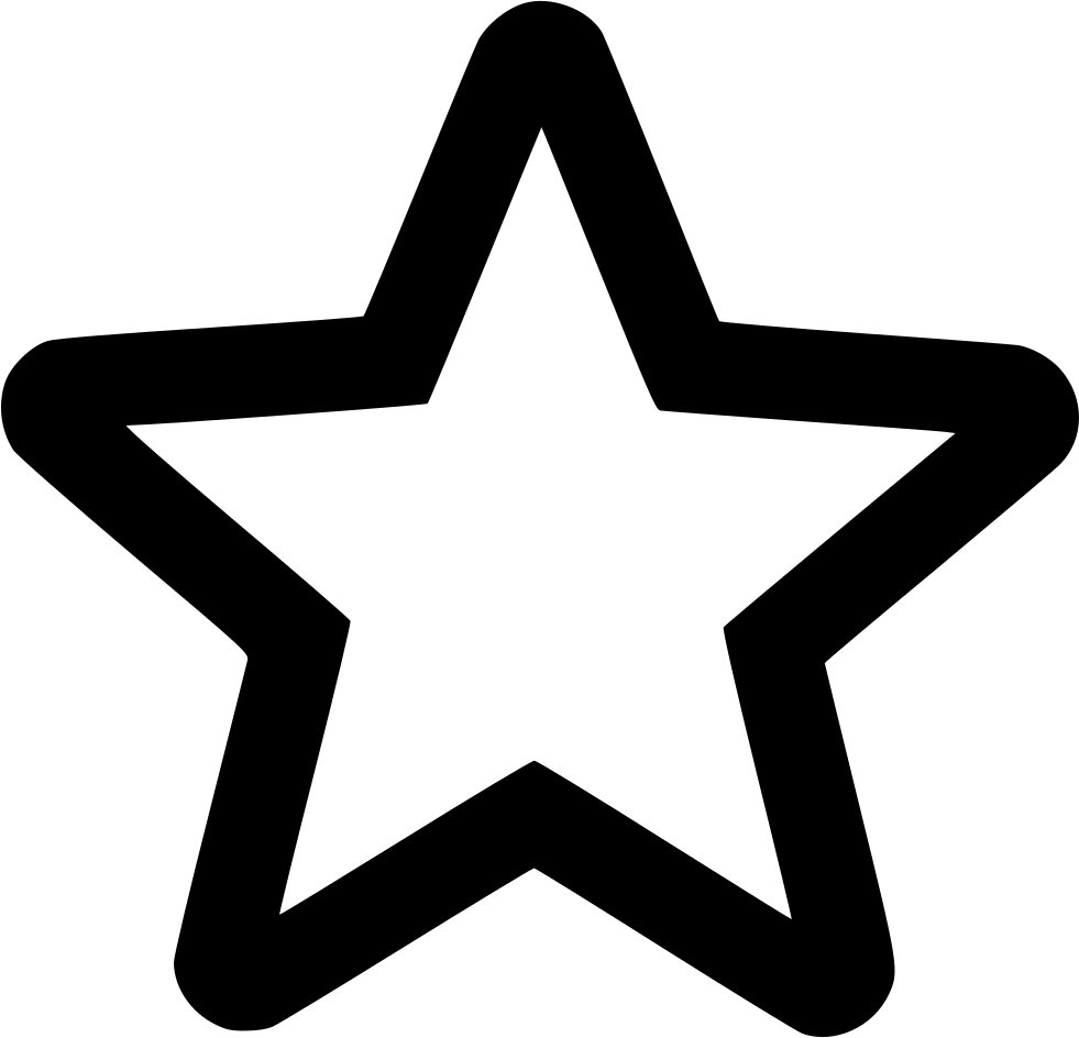 Rating Lowstar