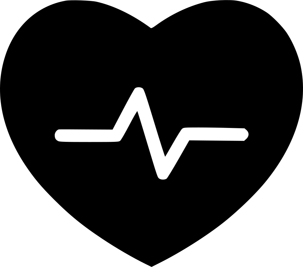 Heart Pulse Healthy
