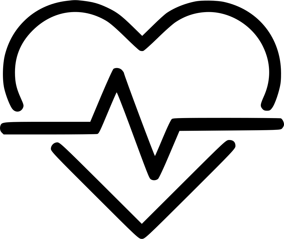 Heart Pulse Health Medical