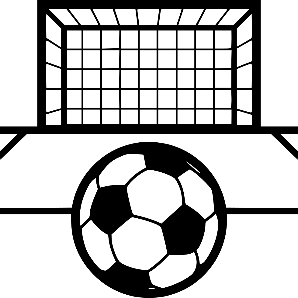 foot soccer goal svg png icon free download   531214 Medical Education Clip Art free clipart images medical equipment