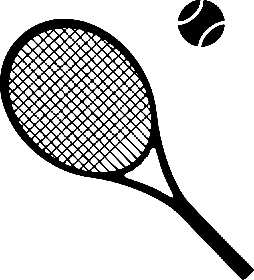 Tennis Racket Equipment