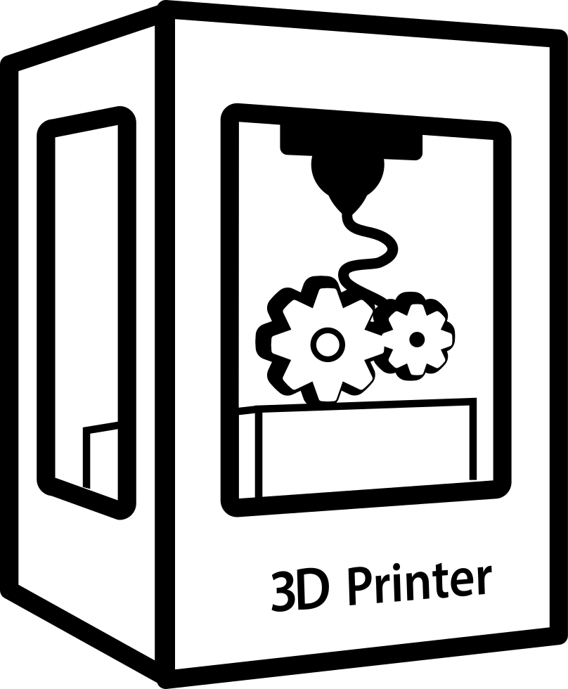 3d Printer Tool Settings