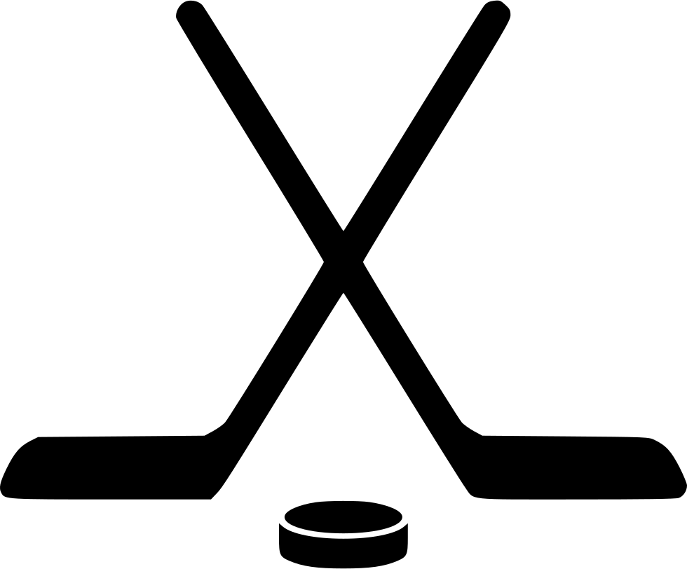 hockey stick svg png icon free download   531805 ccm vector street hockey stick vector hockey stick free
